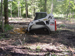 bobcat 2560 hydraulic breaker manual